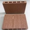 /product-detail/wpc-decking-floor-hollow-solid-outdoor-board-wholesale-diy-high-quality-outdoor-wood-plastic-composite-decking-flooring-60410447050.html