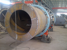 good quality dry cleaner machine for coal mining and crushing process best price