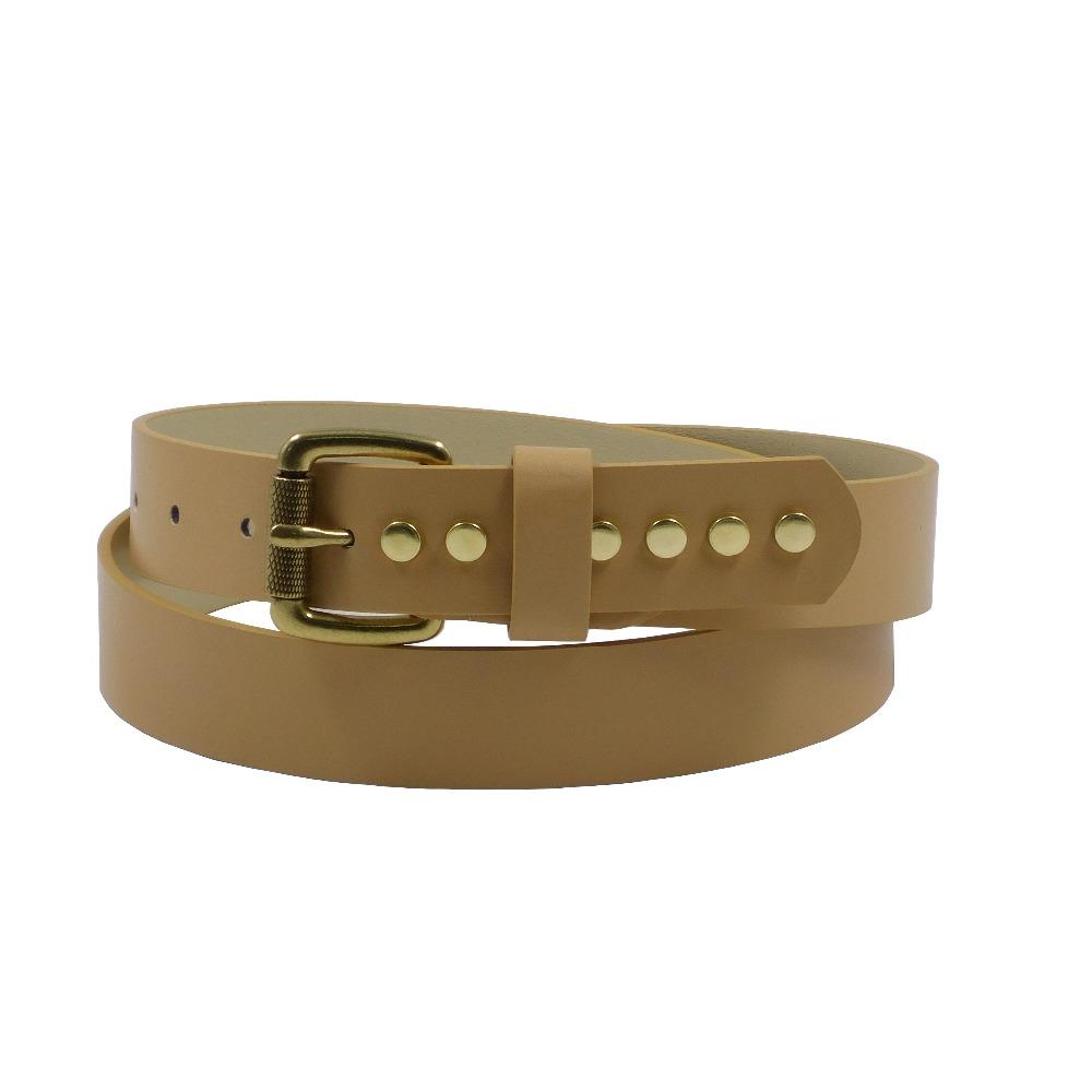 Buy fashion belts online 75