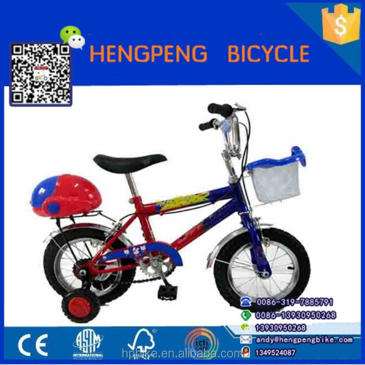 kids gas dirt bikes for sale cheap / cheap kids bicycle / kids dirt bike bicycle