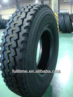 wholesale radial tires 11.00r20 for truck
