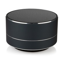 Free Sample New Model Smart 5.1 Wireless Speaker Surround Home Theater From China