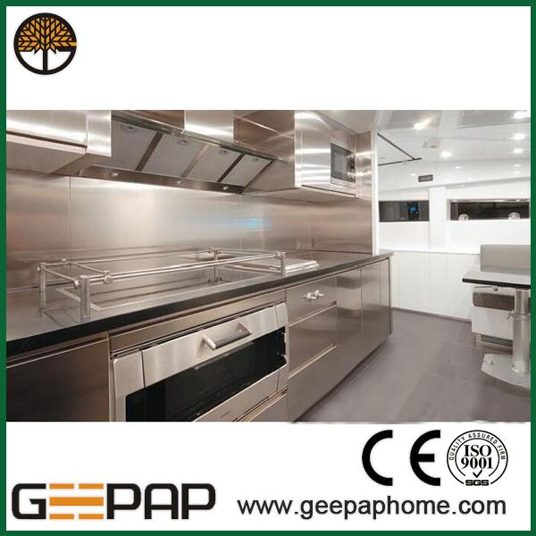 South american price restaurant kitchen design buy american price restaurant kitchen design Commercial kitchen design cost