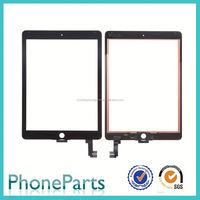 touch screen tablets for ipad air 2 64gb