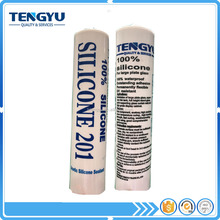 aquarium sealant ultra adhesion acetic silicone sealant