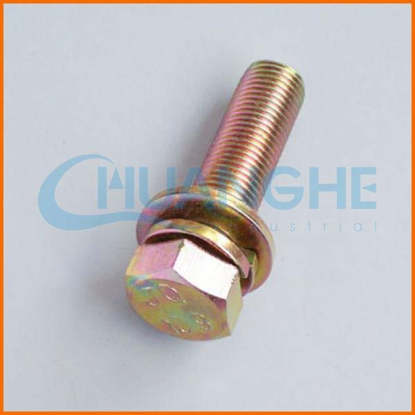 cheap wholesale m24 stainless steel j bolt in china