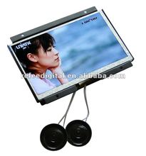 "Refee touch screen open frame lcd monitor 7"" 8"" 10.1"" 11.6"" 12.1"" 15.6"" 17"" 19"""