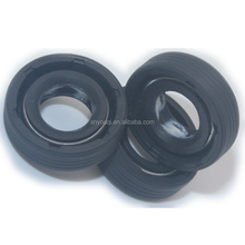 GENUINE AUTO PARTS VALVE STEM SEAL DIESEL ENGINE OIL SEAL NOK RUBBER OIL SEALS