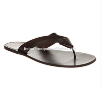 Laminated leather Peshawari Chappal Sandals , High Quality Pathan tribal shoes