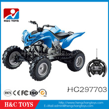 New kids mini rc motorcycle car simulation mountain remote control motorcycle for sale HC297703