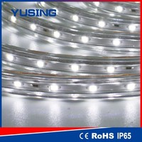 Hot selling high voltage ge led strip light