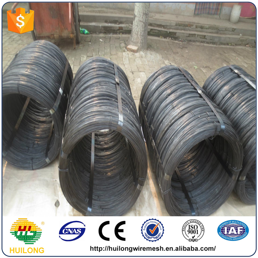 Black Annealed Wire Binding Wholesale, Binding Suppliers - Alibaba