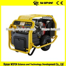 Alibaba supplier wholesale DIY hydraulic power unit price