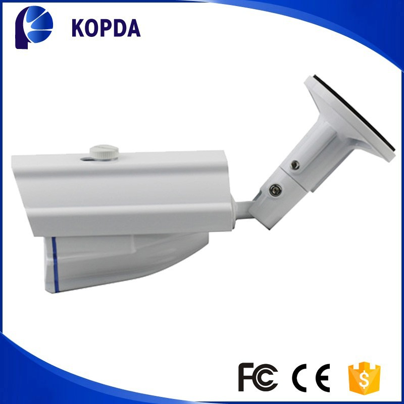 OSD menu support iris control fixed top quality ir ccd camera