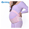Maternity Belt Back Support Belly Band Pregnancy Belt Support Brace