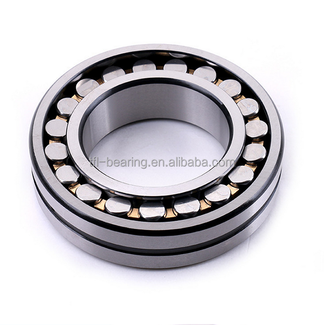 Windmill bearing Spherical Roller Bearing 22215 22215 CC/C3W33