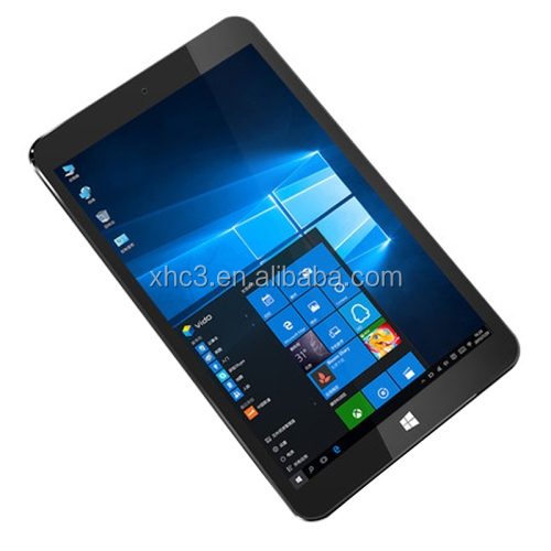 Dropship 8 inch IPS Screen tablet pc Vido W8X quad core tablet cheap tablet pc with wifi paypal payment