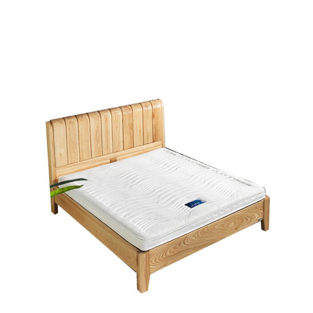 Koala mattress king queen jute 3d mesh euro top medium mattress - Jozy Mattress   Jozy.net