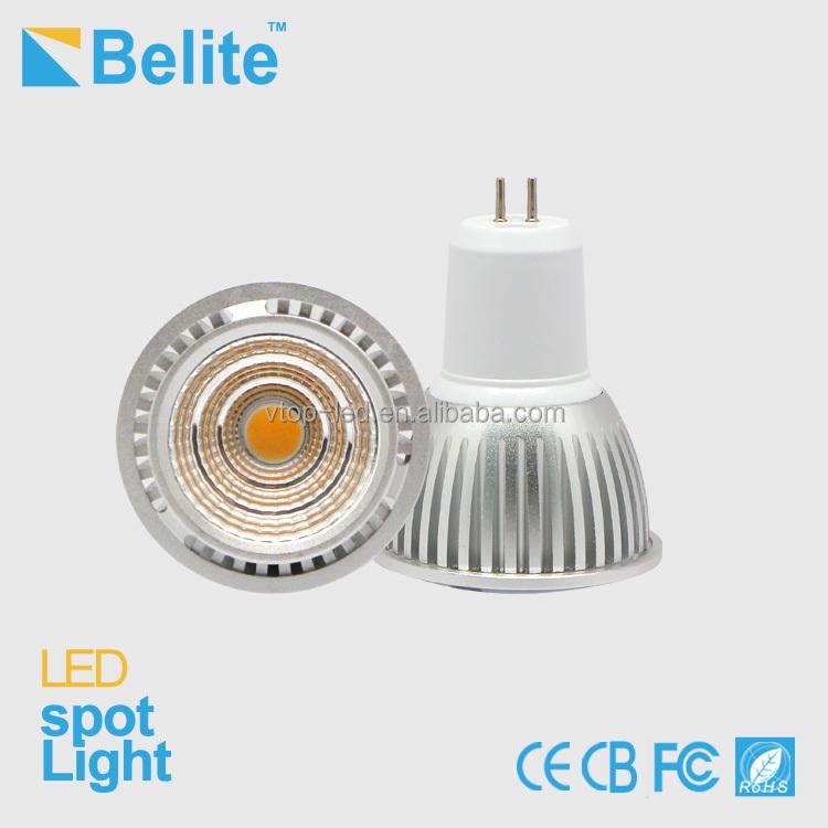 led lamp mr16 5w led spotlight 400lm ac220 240v buy 5w mr16 led. Black Bedroom Furniture Sets. Home Design Ideas