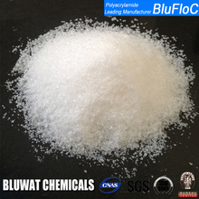 Equivalent to SNF FO 4490 Blufloc Cationic Polyacrylamide CPAM