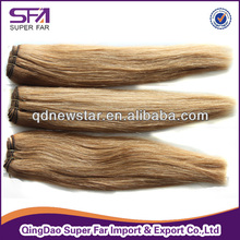 alibaba best sellers virgin Russian 100% human hair