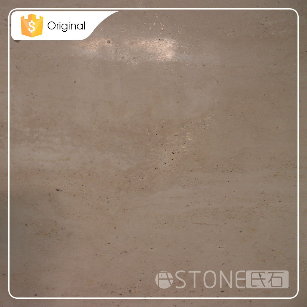 High Quality Cheap Sale Wholesale Travertine From Armenia