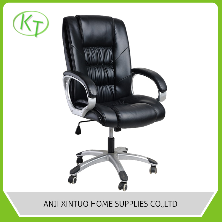 High-Quality Wholesales Waterproof Antique Office Chair Parts