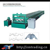 made in china colour bond corrugated iron sheet machines