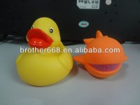custom made vinyl fish toys for kids, new custom design vinyl pvc toys , kids vinyl pvc toys