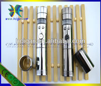 Hot selling product vv mod ecigs ss vamo v2 kraken hybrid