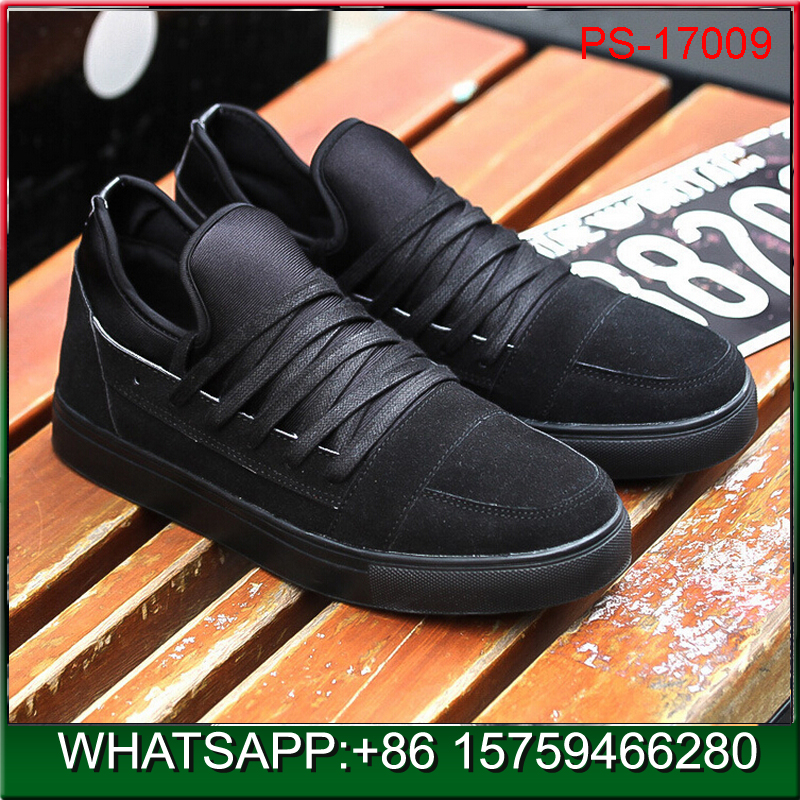 retro street dancing shoes,men middle shoes,factory good quality shoes