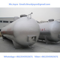 Lpg Tank For Shipping,Liquid Carbon Dioxide Storage Tank