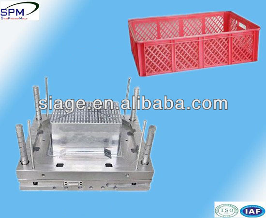 professional plastic moulding for cutlery tray