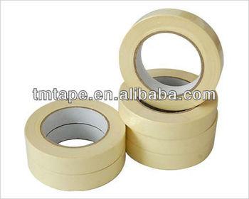 Easy use masking heat tape buy heat tape easy use heat tape masking heat ta - Masking tape utilisation ...