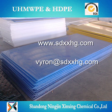 price of uhmwpe sheet/ UHMWPE material