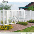 2004 Hot sale Made in China Fentech Elegant Wisely USed Customized Vinyl Swimming Pool Fencing