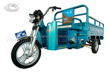 2017 newest three wheel cargo motorcycles on sale