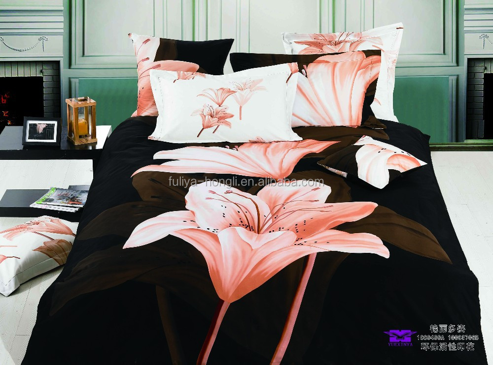 3d bed sheet, indian cotton bed sheets