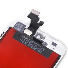 lcd for iphone 5 Touch Screen Glass Display Replacement Repair Part