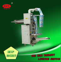 automatic packing machine for strawberry, potato dry fruit