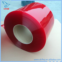 High quality and cheap 1mm pvc roll