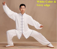 Professional Wushu Chinese Traditional Tai Chi kung fu uniform