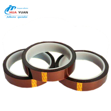 Hot sales!wholesale High quanlity Pressure Sensitive ESD Polyimide acrylic adhesives Tape,china suppliers