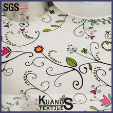 cutwork tablecloth fabric, pvc tablecloth