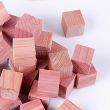 High quality compelling cedar blocks for wardrobe