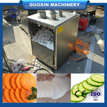 Industrial commercial vegetable cutting machine multifunctional/automatic potato slicer