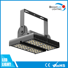 Outdoor high lumx die-casting aluminum 120w high powe led flood light