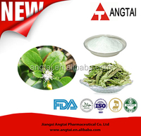 New natural sweetener organic stevia extract