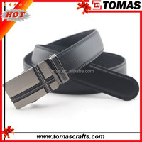 2016 High quality fashion design mens belt Leather / mens leather belt/belts