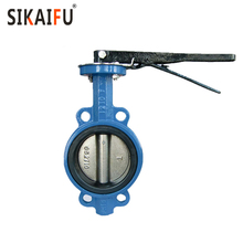 china Manufacture rubber seal butterfly valve seat ring with Multipurpose